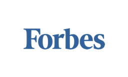 forbes-web